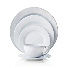 Juliska Quotidien Dinnerware Collection - Bloomingdale's Registry_0