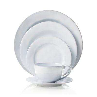 sc 1 st  Bloomingdale\u0027s & Juliska Quotidien Dinnerware Collection | Bloomingdale\u0027s