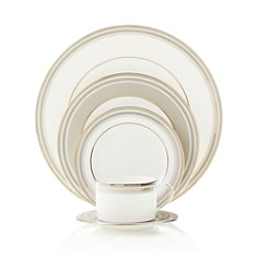 kate spade new york Palmetto Bay Dinnerware - Bloomingdale's_0