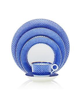 Mottahedeh - Mottahedeh Blue Lace