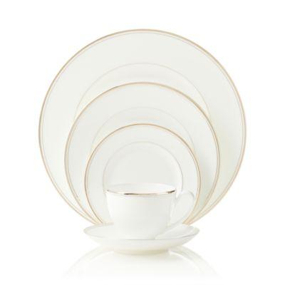Crystal Kilbarry Platinum Covered Sugar Bowl