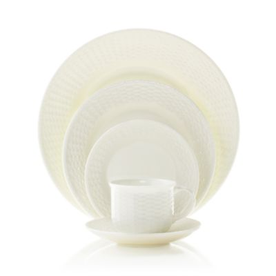 """Nantucket Basket"" Creamer"