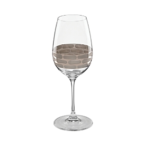 Michael Wainwright Truro White Wine Glass