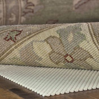 Bloomingdale's - Rug Pad, 10' x 14'