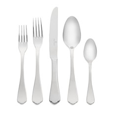 Villeroy & Boch Medina 64-Piece Flatware Set - Bloomingdale's Registry_0