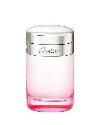 Cartier - Baiser Volé Lys Rose Eau de Toilette 1.7 oz.