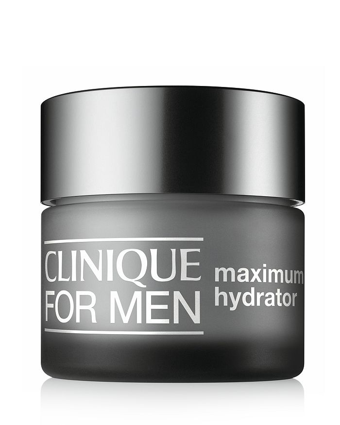 Clinique - For Men Maximum Hydrator