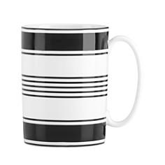 kate spade new york - Concord Square Mug