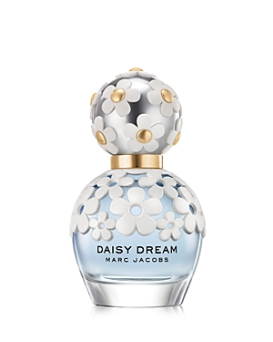 marc jacobs female marc jacobs daisy dream eau de toilette 17 oz