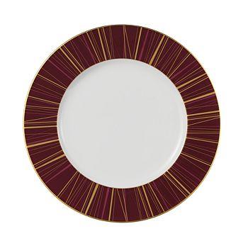 Prouna - My Ladybug Dinner Plate