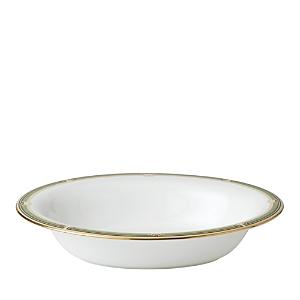 Wedgwood Oberon Open Vegetable Bowl