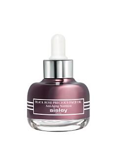 Sisley Paris Black Rose Precious Face Oil - Bloomingdale's_0