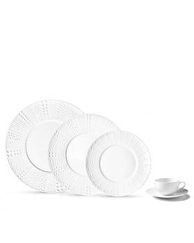 Medard de Noblat - Sania Dinnerware