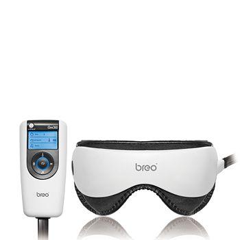 Breo - iSee360 Eye Massager