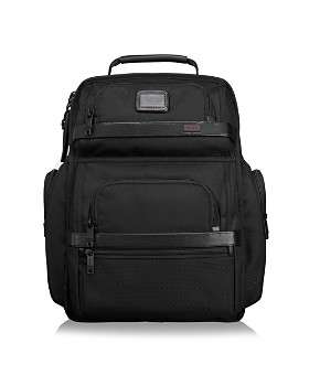 Tumi - Alpha 2 T-Pass Business Class Brief Pack