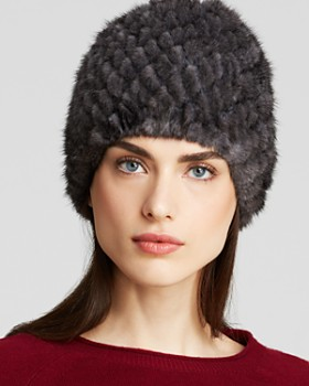 b0bf0856c78 Womens Winter Hats - Bloomingdale s