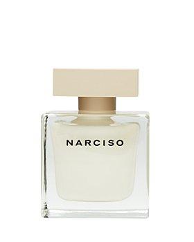 Narciso Rodriguez - NARCISO Eau de Parfum