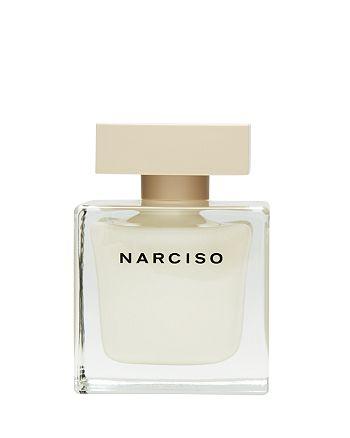 Narciso Rodriguez - NARCISO Eau de Parfum 3 oz.