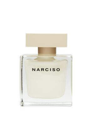 NARCISO RODRIGUEZ Narciso Eau De Parfum 3 Oz.