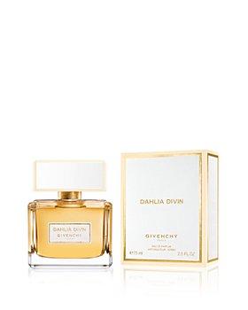 Givenchy - Dahlia Divin Eau de Parfum
