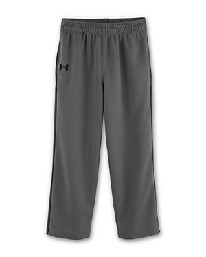 Under Armour Boys Basic Mesh Pants  Sizes 27