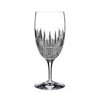 Waterford - Lismore Diamond Essence Iced Beverage Glass