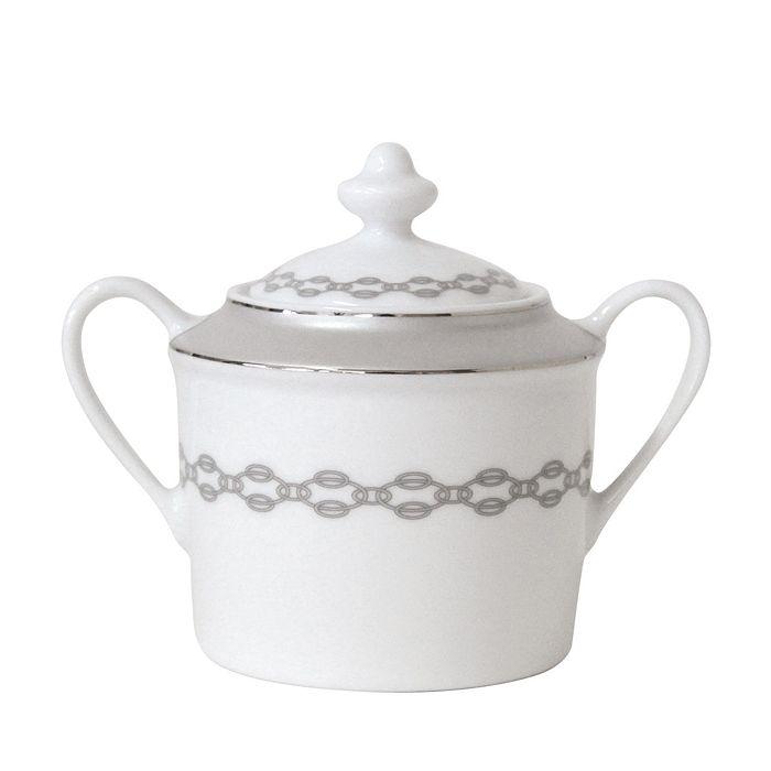 Bernardaud - Loft Sugar Bowl
