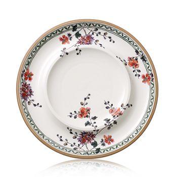 Villeroy & Boch - Artesano Provencal Verdure Centerpiece Bowl