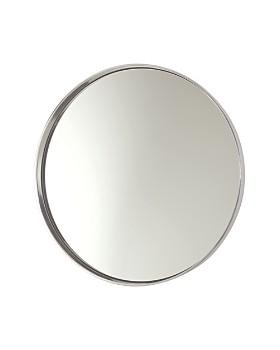 Arteriors - Ollie Round Mirror