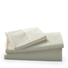 Donna Karan Collection Fitted Sheet, California King - Bloomingdale's_0