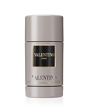 Valentino Uomo Deodorant Stick