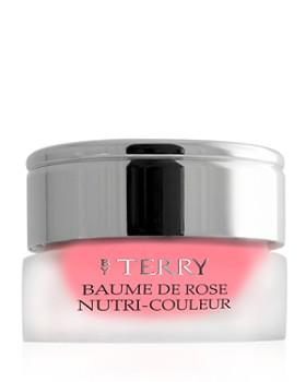 By Terry - Baume de Rose Nutri-Couleur