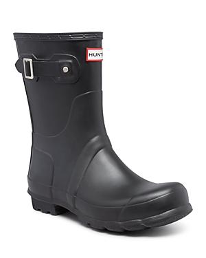 Men's Original Short Boots
