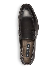 Gordon Rush - Conway Penny Loafers