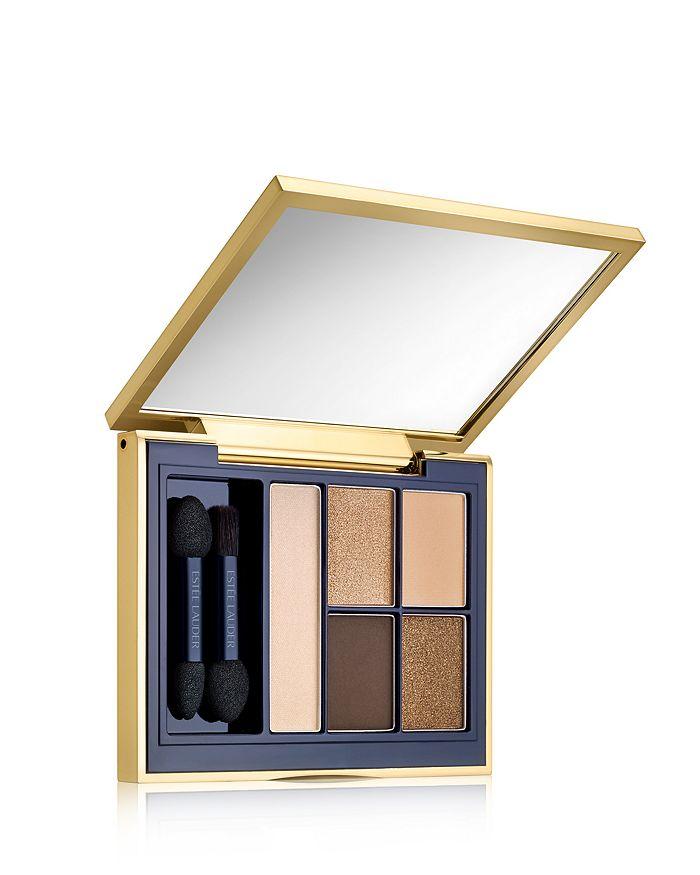 Estée Lauder - Pure Color Envy Sculpting Eyeshadow 5-Color Palette