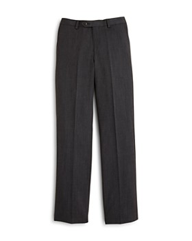 Michael Kors - Boys' Wool Trousers - Big Kid
