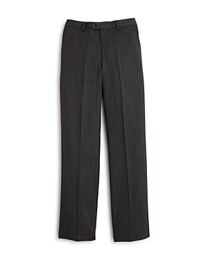Michael Kors Boys' Wool Trousers - Big Kid