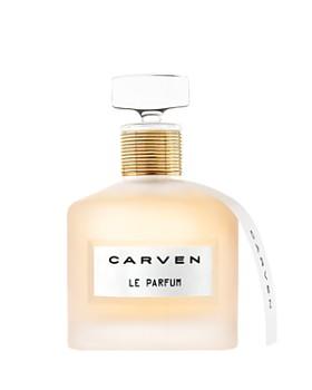 Carven - Le Parfum Eau de Parfum 1.66 oz.