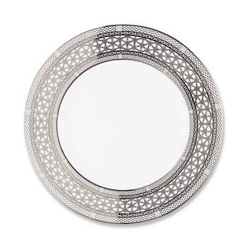 Caskata - Hawthorne Dinner Plate