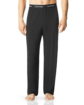 Calvin Klein - Body Modal Pants
