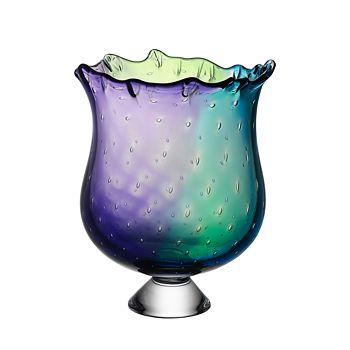 Kosta Boda - Poppy Bowl