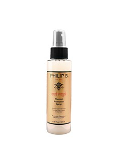 Philip B - Oud Royal Thermal Protection Spray