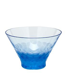 Moser - Pebbles Small Bowl