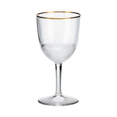 Royal White Wine Glass