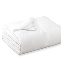 Frette - Cortina Medium Weight Down Comforters