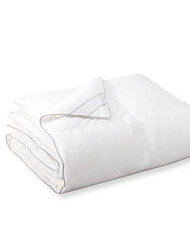 Frette - Cortina Down Comforter