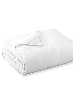 Frette - Cortina Down Comforter Collection