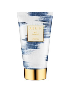 AERIN - Ikat Jasmine Body Cream