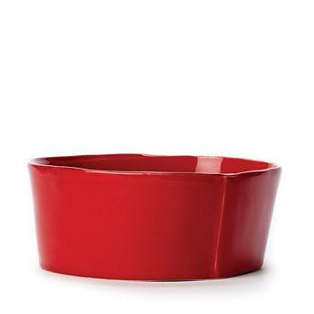 VIETRI - Lastra Cereal Bowl