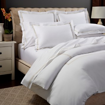 $Frette Hotel Classic Collection - Bloomingdale's